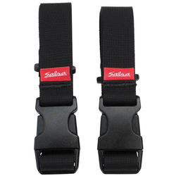 Salsa EXP Anything Cradle Straps