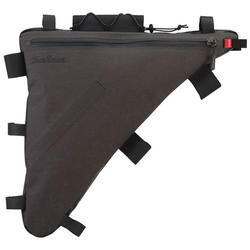 Salsa EXP Cutthroat Frame Bag
