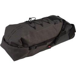 Salsa EXP Seatpack
