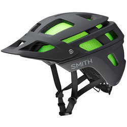 Smith Optics Forefront 2 MIPS Helmet