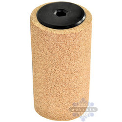 Solda Cork Roto Brush