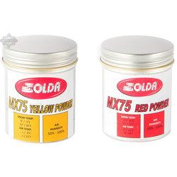 Solda MX75 Powder