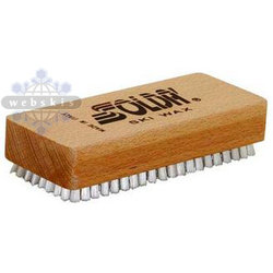 Solda Nylon Brush