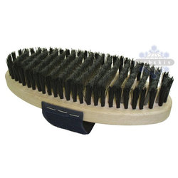 Solda Steel Brush