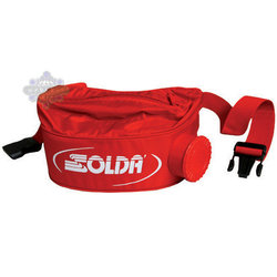Solda Thermobag Marathon Belt