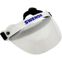 Swenor Snow Visor