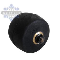 Swix C2 Rear Wheel