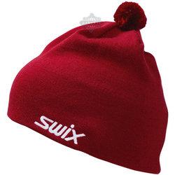 Swix Classic Hat