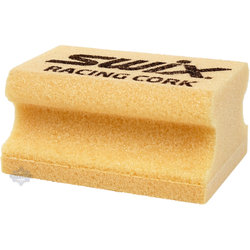 Swix T12 Synthetic Cork