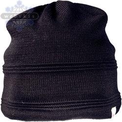 Swix DL Hat