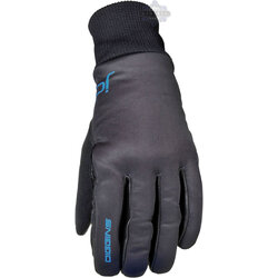 Swix JD Train Glove