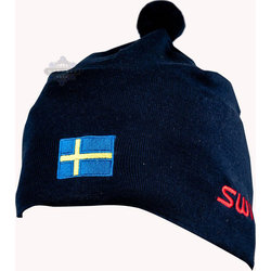 Swix Old Skool Hat