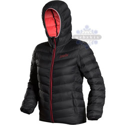 Swix Romsdal Junior Down Jacket