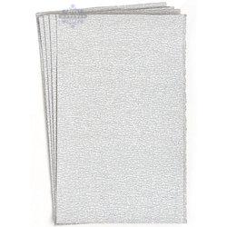 Swix Sandpaper