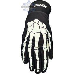 Swix Skeletal Women's Glove