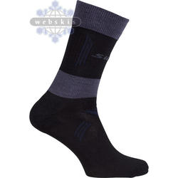 Swix XC Light Socks