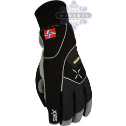 Swix Star XC 100 Junior Glove