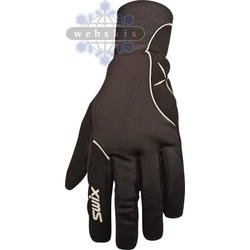 Swix Star XC Men's Glove