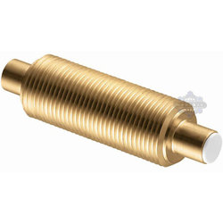 Swix T403 Structure Rollers