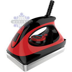 Swix T73 Digital Wax Iron