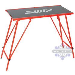Swix T754 Economy Waxing Table