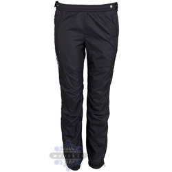 Swix UniversalX Junior Pant