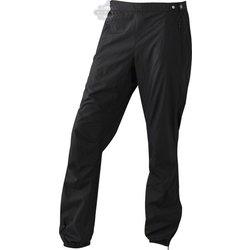 Swix Universal Pant Men's
