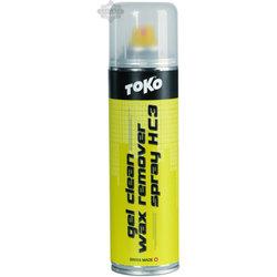 Toko GelClean Wax Remover Spray