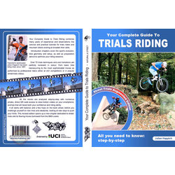 TrashZen Your Complete Guide to Trials Riding