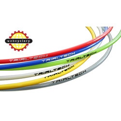 Trialtech Rim Brake Line