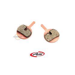 Trialtech Sport Disc Brake Pads