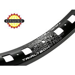 Trialtech Sport Lite 19
