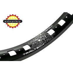 Trialtech Sport Lite 26