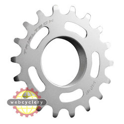 Trialtech Sport Threaded Cog