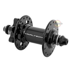 Trialtech Sport HD Disc Front Hub