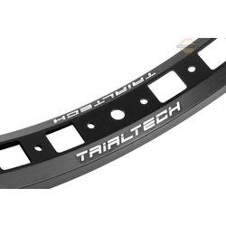 Trialtech Sport Lite 20