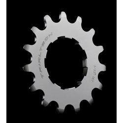 Trialtech Sport Splined HD Cog