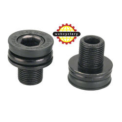TruVativ Steel Crank Bolts