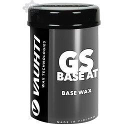Vauhti GS Base Wax