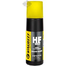 Vauhti HF Liquid Wax