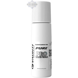 Vauhti Pure Pro Base Liquid Wax