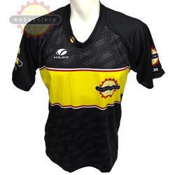 Voler Webcyclery Enduro Jersey