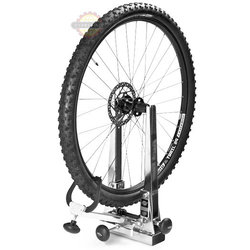WebCyclery Wheel Build