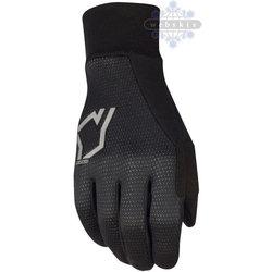 Yoko Tornado Glove