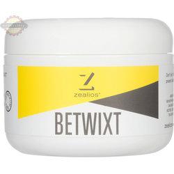 Zealios Betwixt Skin Lubricant & Chamois Cream