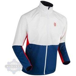 Bjorn Daehlie Sprint Nordic Jacket