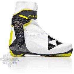 Fischer Carbonlite Skate Boot WS