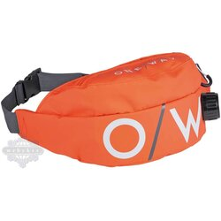 One Way Thermo Bag