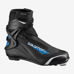 Salomon Pro Combi Prolink Ski Boot