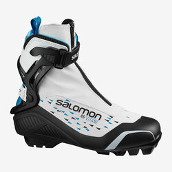 Salomon RS Vitane Prolink Skate Boot